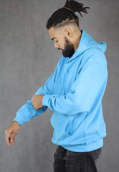 New Ideas For Crochet Braids Mohawk Hairstyles Braided Mohawk Hairstyles, Dreadlock Hairstyles For Men, Mens Braids Hairstyles, Hairstyles Haircuts, Mens Dreadlock Styles, Dreads Styles, Black Men Haircuts, Black Men Hairstyles, Hair And Beard Styles