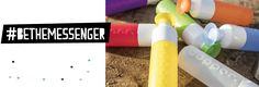 dopper original drinkfles waterfles reuse