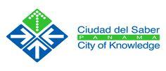 La Ciudad del Saber - Desarrollo Tecnológico Empresarial, Parque Empresarial, Científico y Tecnológico de Panamá