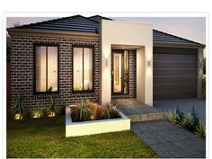 small modern bungalow house plans kb tweet march small house designs permalink