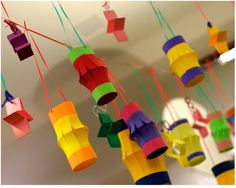 images about Cinco de Mayo Crafts for Kids