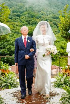 Bride Emily wearing the Wallis wedding gown from the Wallis in Love Collection for her unique wedding at the Great Wall of China.