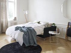 Die 27 besten Bilder von BoConcept Schlafzimmer Inspiration ...