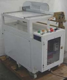 Tube Rolling Machine Manufacturerss   Wholesale Tube Rolling Machine Suppliers   ,Air Filter Machine Exporters