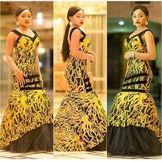 #asoebi #asoebispecial #speciallovers #wedding #makeover #dress @ms_mlj