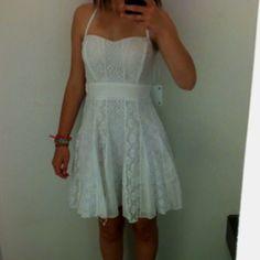 graduation dress(:
