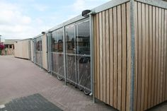 Cycle Shelters, Bicycle Storage, Cargo Bike, Bike Rack, Canopy, Public, Camping, Uni, College