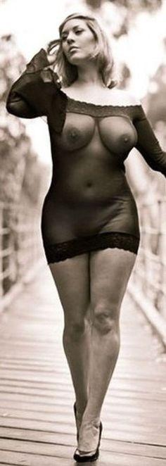 Alyson hannigan girls naked