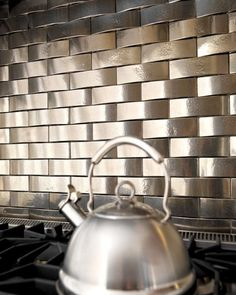 1000 images about 3d tiles on pinterest 3d tile and