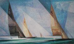 Image issue du site Web http://www.taches-et-couleurs.com/images/recup/fein9790g.jpg