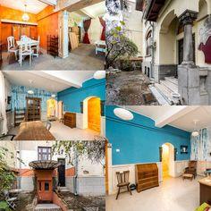 Strada PARIS-inchiriere Demisol Inalt in Vila Reprezentativa ! Local Real Estate, Buy And Sell, Paris, Outdoor Decor, Home Decor, Homemade Home Decor, Montmartre Paris, Paris France, Interior Design