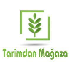 My Profesyonel Mühendislik Basın Yayın Tarım Ltd.Şti. - TARIMDAN