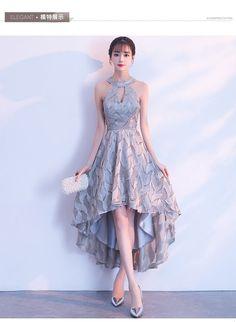 Princess Prom Dresses, Pink Prom Dresses, Trendy Dresses, Ball Dresses, Grad Dresses, Homecoming Dresses, Cute Dresses, Beautiful Dresses, Evening Dresses