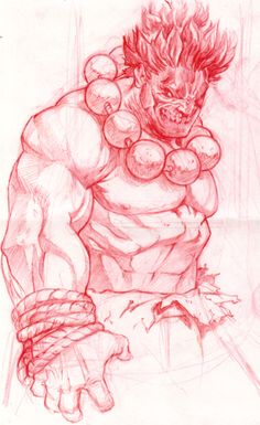 Joverine - Character Design Page Flying Demon! Character Sketches, Character Drawing, Art Sketches, Comic Kunst, Comic Art, Art And Illustration, Fantasy Kunst, Fantasy Art, Street Fighter Characters