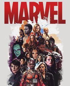 Beautiful! 💖 #Marvel #MCU #Avengers4 #Beautiful #lol #yes - #Avengers4 #beautiful #LOL #Marvel #mcu #x1f496 - #Avengers