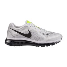 72ce5d1471181 Nike Air Max 2014 Running Shoes For Men