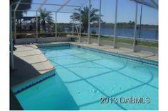 232 Ocean Palm Dr, Flagler Beach, FL