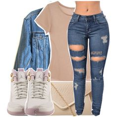 A fashion look from March 2017 featuring Calvin Klein Jeans jackets. Browse and shop related looks.