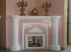 m-757-crown-gypsum-plaster-fiberglass-decorative-column