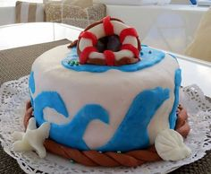 Birthday Cruises and Celebrations: What to Expect on a Yacht Charter Pirate History, Beautiful Birthday Cakes, Picnic Lunches, How To Make Sushi, Beach Bars, King Kong, Cruises, Celebrations, Party