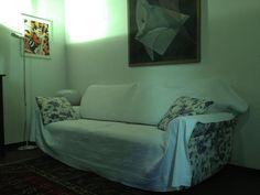 Apartments Libenter – Mantova for information: Gardalake.com