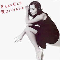 Frankie Ruff