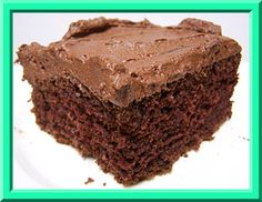 candy bars  Good think regarding dark chocolate ==>classified as sweet . #food #love