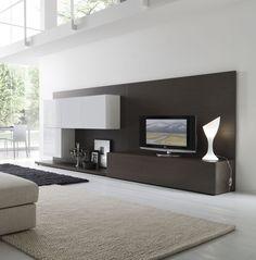 modern interior design ideas for living rooms with regard to Residence regarding Wish