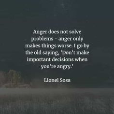 Anger quotes and sayings that will enlighten you Old Quotes, Life Quotes, Bitterness Quotes, Angry Person, Anger Quotes, Best Speeches, Let It Flow, Short Inspirational Quotes, Pissed Off