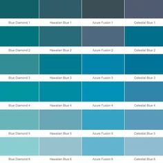 dulux teal tension | jerrys room in 2019 | house colors
