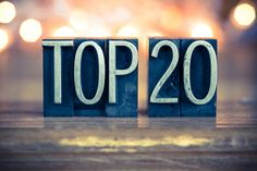 Top 20 Mold Sensitized Articles!: Since launching this website we have nearly 36,000 views from visitors throughout the world. To date, we have published 50 posts.  This is the top 20!