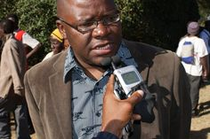Too Late For Rand Adoption - ZimEye - Zimbabwe News - http://zimbabwe-consolidated-news.com/2017/03/29/too-late-for-rand-adoption-zimeye-zimbabwe-news/