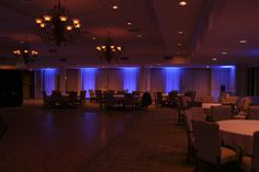 Five Star Entertainment is North Carolina's most requested event specialists. High School Dance, School Dances, Highland High School, Five Star, Photo Booth, Party Planning, North Carolina, Entertainment, Club