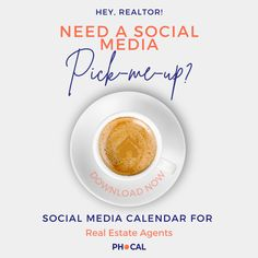 365 Days of Content for Real Estate Agents! 🏡 🔑 Get a headstart on your content for April and download a calendar full of content! Stick to it, and let the leads roll in 😉 Link in bio! 📱 . . . #socialmediaforrealtors #realestatesocialmedia #realtor #property #luxuryrealestate #dreamhome #realestateagent #milliondollarlisting #homesweethome #marketing Marketing And Advertising, Digital Marketing, Social Media Calendar, Estate Agents, Social Media Content, Head Start, Real Estate, Link, Real Estates