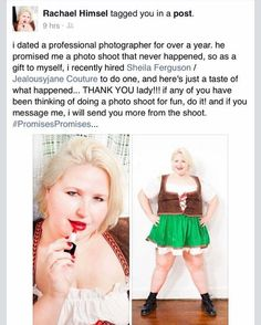 I'm so excited and glowing! I love making my clients happy!!! #Boudoir can be something women hesitate to #gift to themselves for many reasons. My clients love their photos. Sometimes the whole process is #healing. And I enjoy being a part of that too. #Women #uplifting other women is one of my favorite things about what I do.