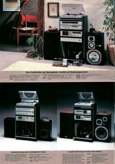 Die 42 Besten Bilder Von Hitachi Hma 8500 Mkii Amplifier