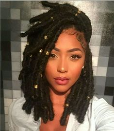Follow me for more pinterest:@aliyah_braids