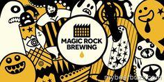 awesome brewery! huddersfield. HUDDERSFIELDDD