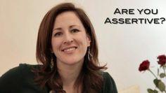 Desarrollo Personal: 14 claves para mejorar tu asertividad y tus mensajes.