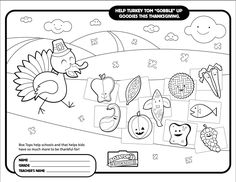 box tops collection sheets - Google Search