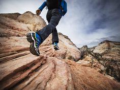 Move – Fast – adidas terrex™ Fast http://news.adidas.com/GLOBAL/PERFORMANCE/OUTDOOR/move--fast--adidas-terrex-fast/s/6c16ad5f-0095-4f6b-8ddc-eb1870a0fa15