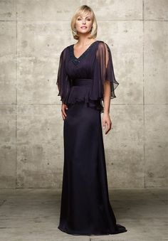 Clothing Accessories Dresses Women Mother Of The Bride Plus Size Moda Grande Pinterest And Woman