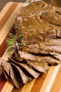 Paula Deen Pot Roast......oh melt in my mouth! Made this for dinner and it is super easy & yummy!