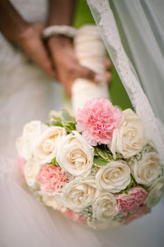 Romantic Roses ~ Lash to Lens Photography