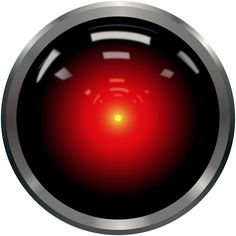 http://upload.wikimedia.org/wikipedia/commons/thumb/f/f6/HAL9000.svg/2000px-HAL9000.svg.png