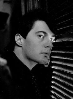 Celebrity Picture: Kyle MacLachlan - Kyle MacLachlan Picture