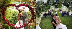 Позы для фотосессии на свадьбу для молодоженов
