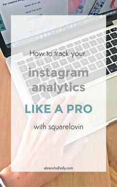 Instagram Marketing Tips, Instagram Tips, Social Media Analytics, Social Media Marketing, Social Media Calendar, Competitor Analysis, Pinterest For Business, Facebook Marketing, Marketing Tools