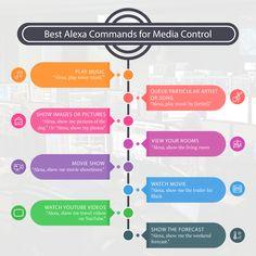 Best Alexa Skills 2019 19 Best Best Alexa Skills Next Year images in 2019   Alexa skills
