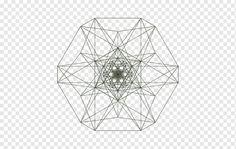 Sacred Geometry Triangle, Geometry Angles, Circle Geometry, Solid Geometry, Sacred Geometry Patterns, Geometric Symbols, Geometric Heart, Geometric Lines, Mandalas Painting